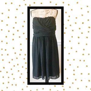 LANE BRYANT DRESS NWT
